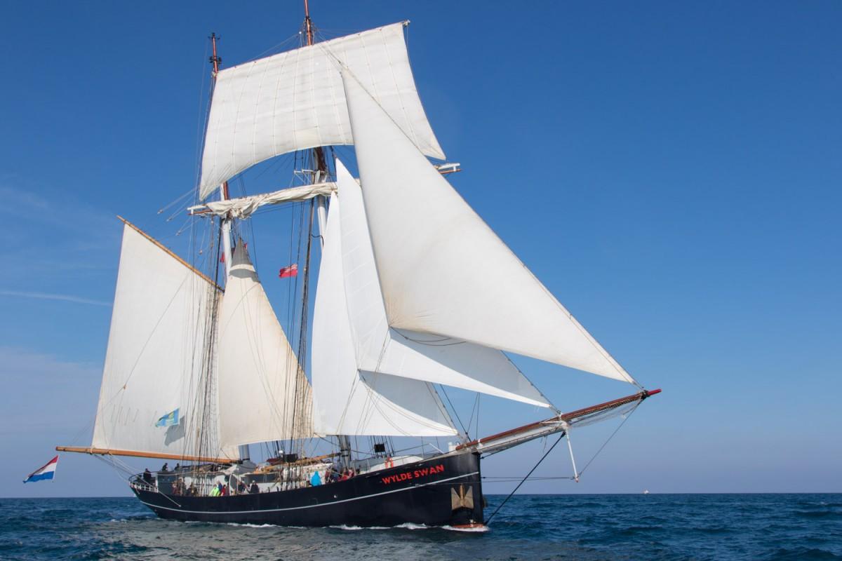 Tall Ships2