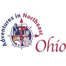 Adventures in Northeast Ohio