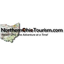 Northern Ohio Tourism